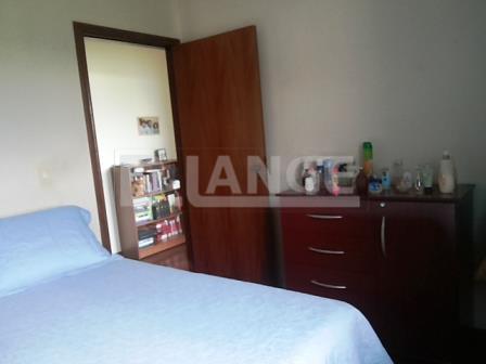 Apartamento de 3 dormitórios em Jardim Do Sol, Campinas - SP