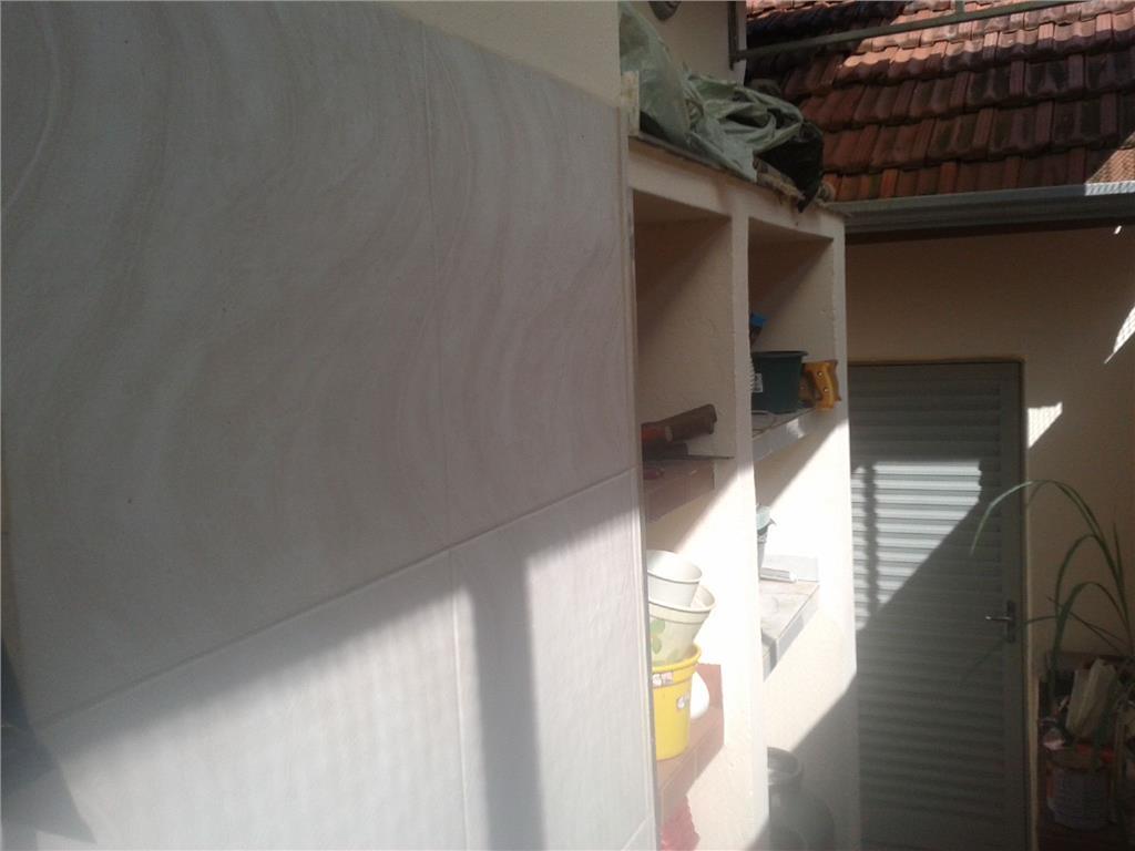 Casa de 4 dormitórios à venda em Vila Nogueira, Campinas - SP
