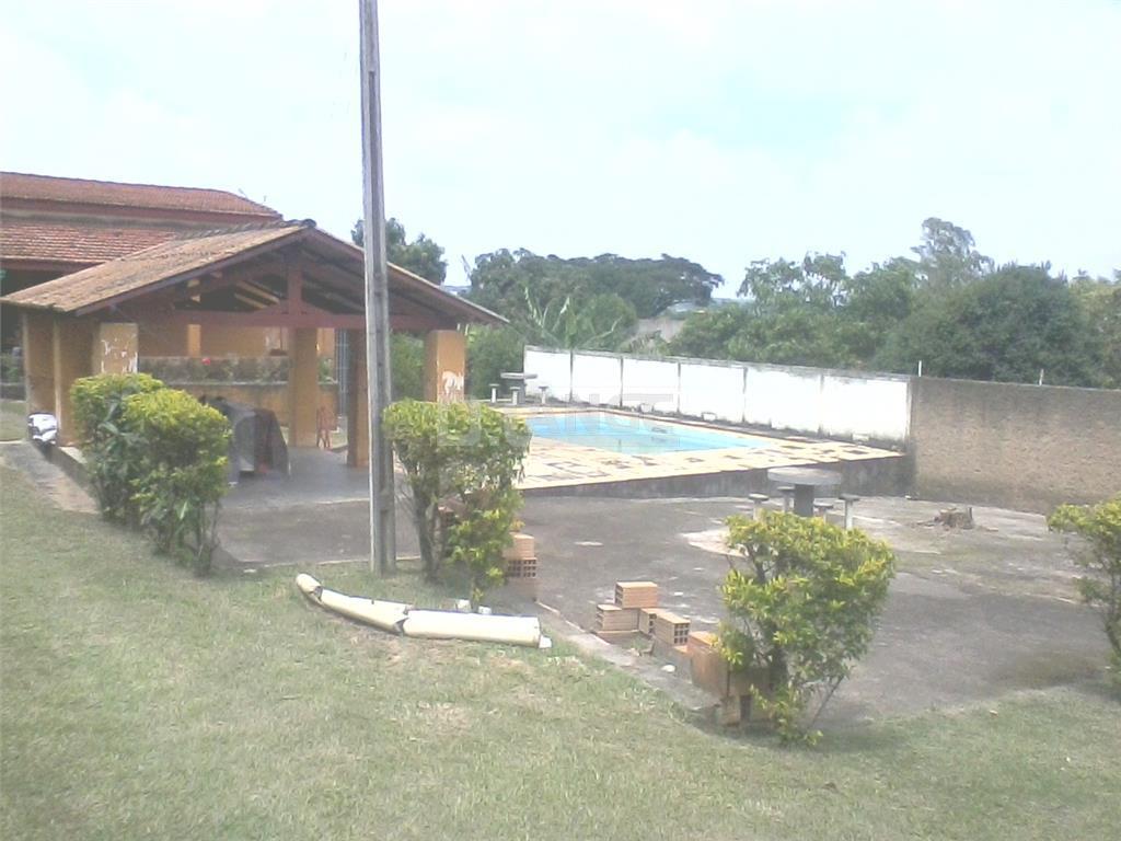 Chácara de 2 dormitórios em Recanto Das Águas, Paulínia - SP