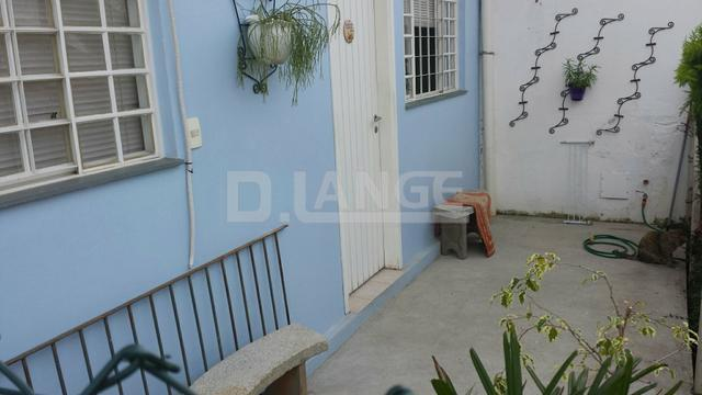 Casa em Jardim Guanabara, Campinas - SP