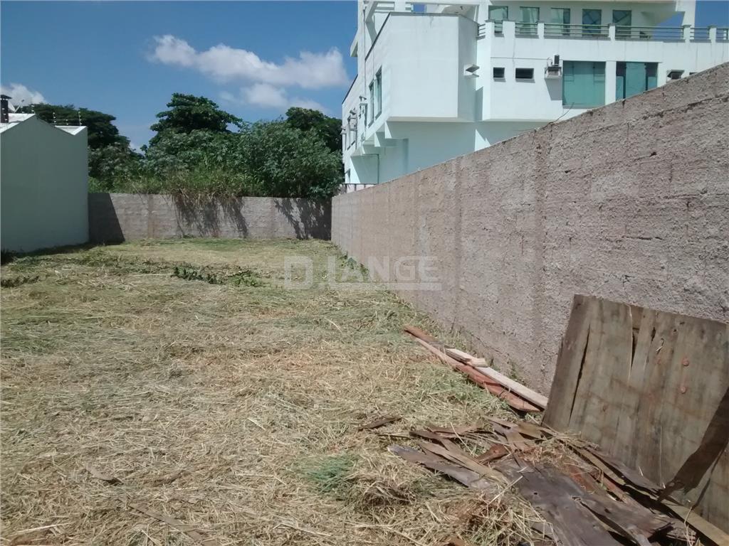 Terreno em Cidade Universitária, Campinas - SP