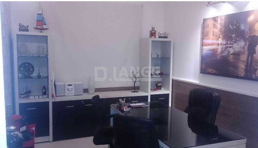 Casa de 4 dormitórios em Condomínio Moinho Do Vento, Valinhos - SP