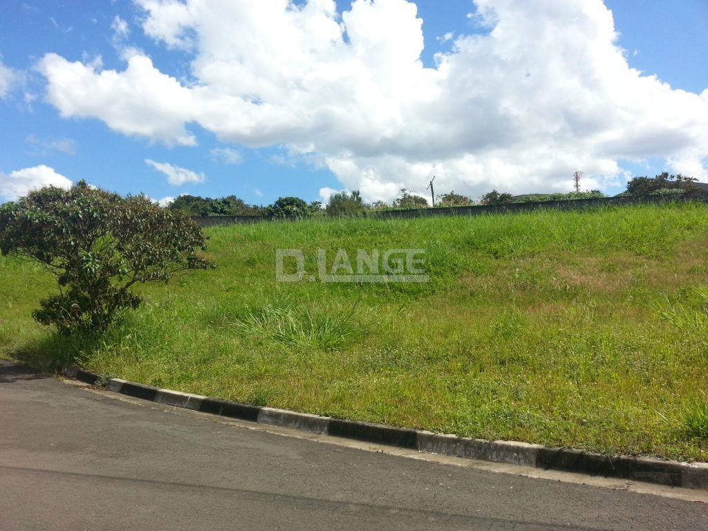 Terreno em Vila Sonia, Valinhos - SP