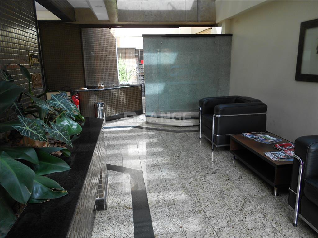 Sala à venda em Jardim Guanabara, Campinas - SP