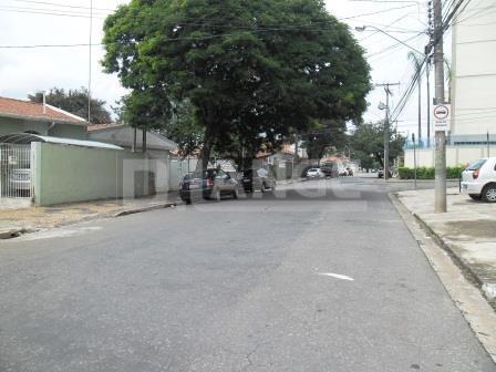 Casa à venda em Botafogo, Campinas - SP