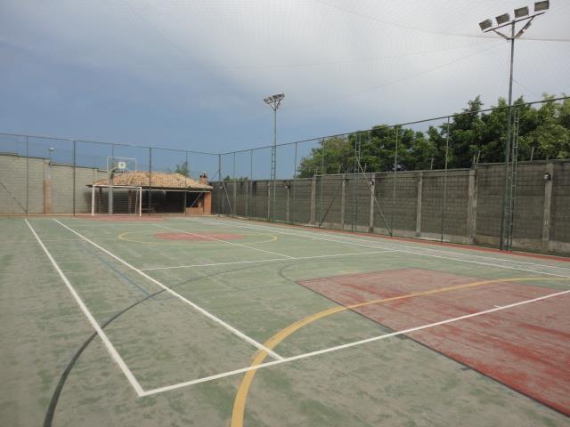 Casa de 3 dormitórios à venda em Jardim Boa Esperança, Campinas - SP