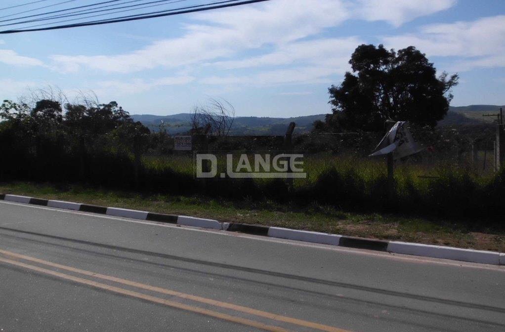 Terreno em Pinheirinho, Vinhedo - SP