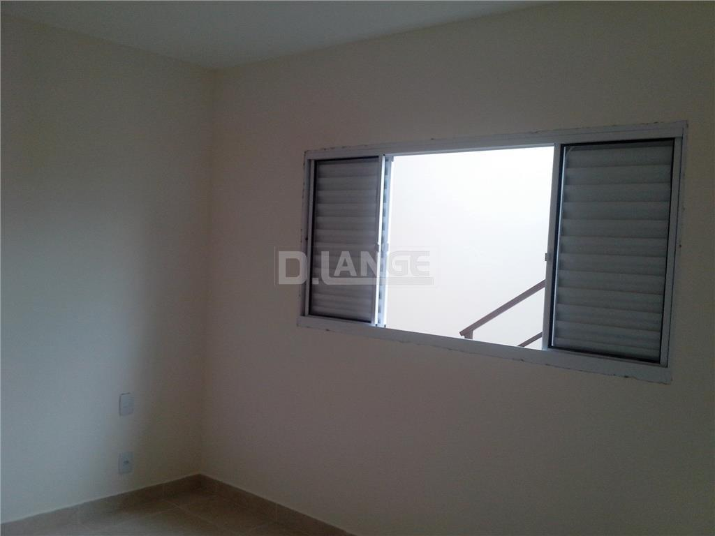 Casa de 3 dormitórios em Jardim Novo Campos Elíseos, Campinas - SP