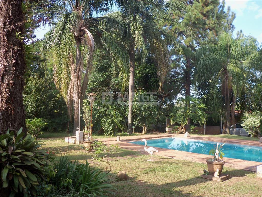 Área em Joapiranga, Valinhos - SP