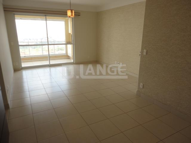 Apartamento de 3 dormitórios à venda em Parque Das Flores, Campinas - SP