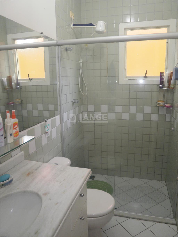 Casa de 3 dormitórios em Bairro São Pedro  Valinhos, Valinhos - SP