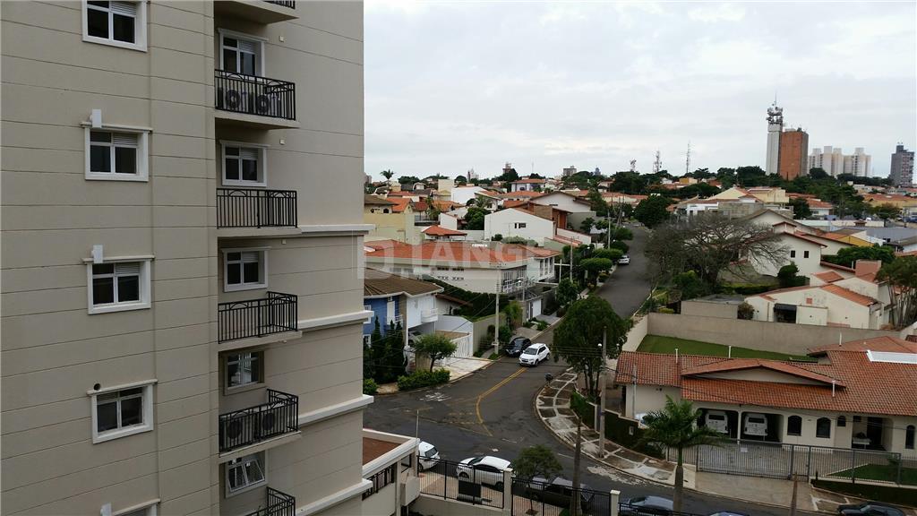 Sala em Jardim Chapadão, Campinas - SP