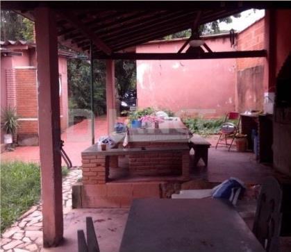 Chácara de 2 dormitórios à venda em Recanto Dos Dourados, Campinas - SP