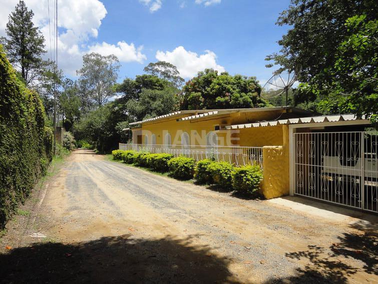 Chácara de 2 dormitórios em Nova Jaguariúna, Jaguariúna - SP