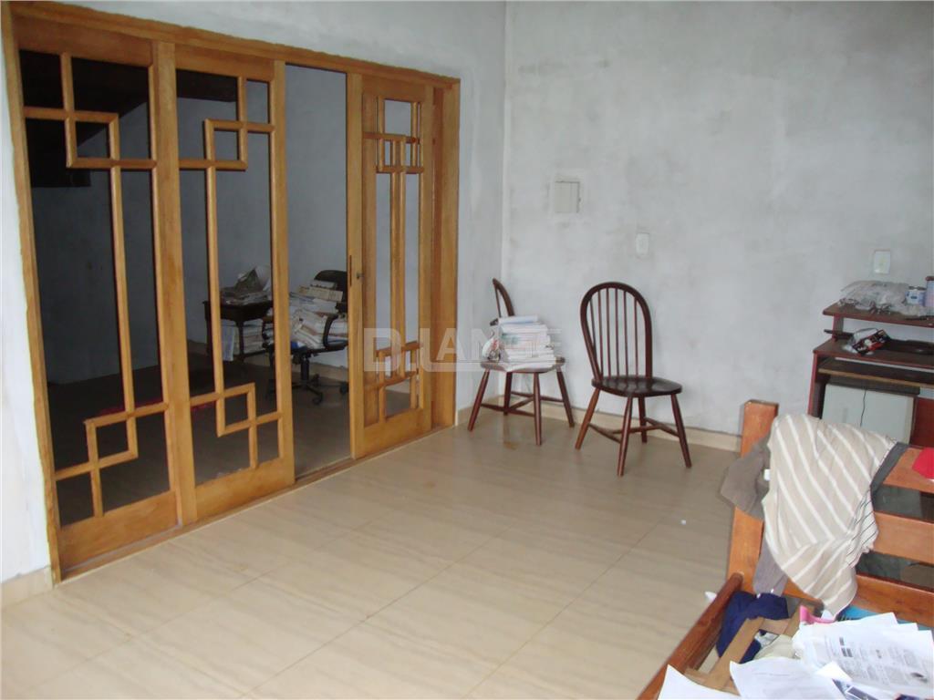 Chácara de 2 dormitórios em Parque Luciamar, Campinas - SP