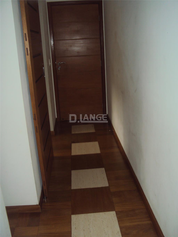Casa de 3 dormitórios em Tijuco Das Telhas, Campinas - SP