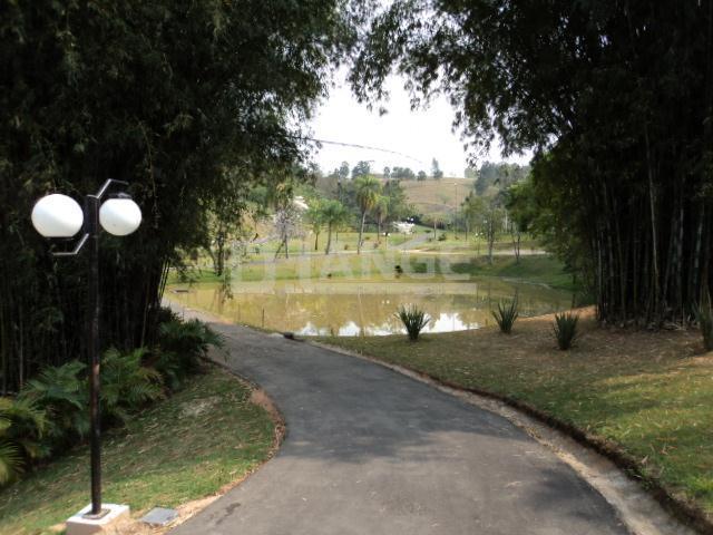 Terreno em Dois Córregos, Valinhos - SP