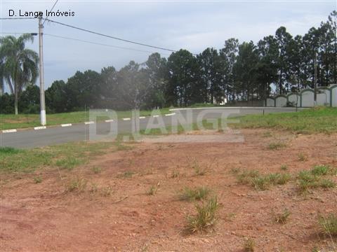 Terreno à venda em Dois Córregos, Valinhos - SP