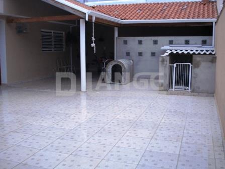Casa de 3 dormitórios em Vila Vitória Ii, Indaiatuba - SP