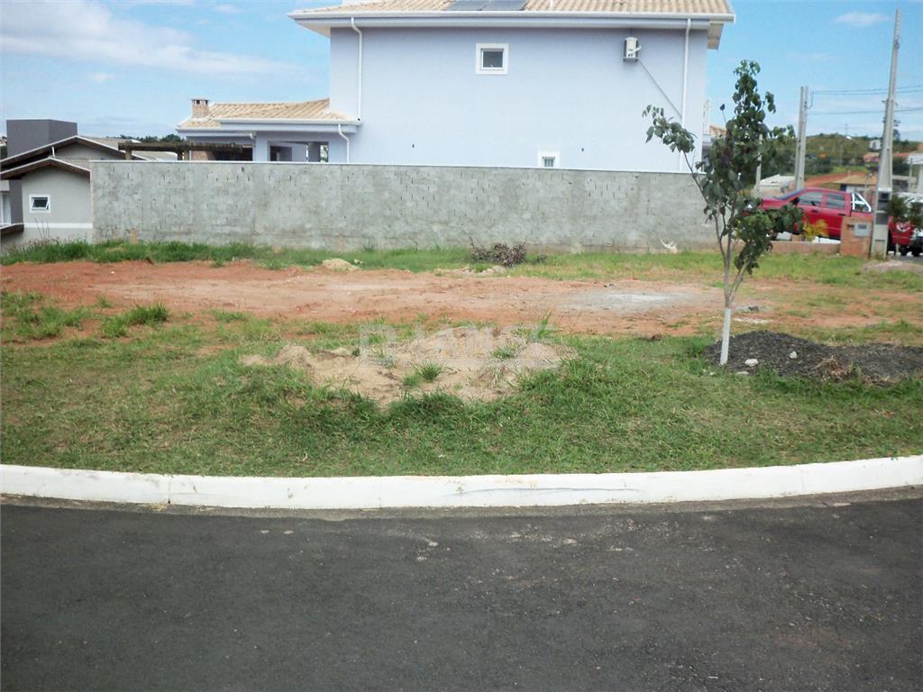 Terreno em Chácara Das Nações, Valinhos - SP