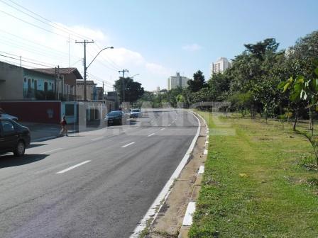 Barracão em Jardim Leonor, Campinas - SP