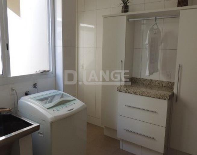 Casa de 3 dormitórios em Residencial Nova Holanda, Holambra - SP