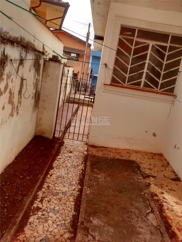 Casa de 3 dormitórios à venda em Vila Nova, Campinas - SP
