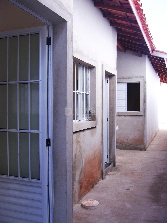 Casa de 2 dormitórios em Jardim Dulce (Nova Veneza), Sumaré - SP