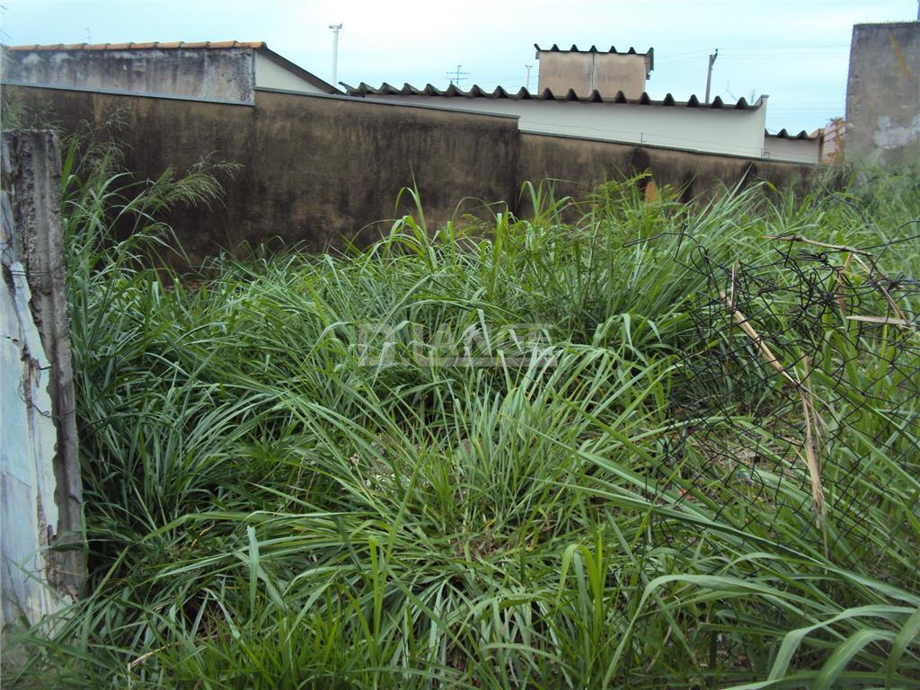 Terreno em Jardim Nova Europa, Campinas - SP