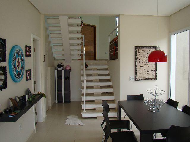 Casa de 3 dormitórios à venda em Bairro São Pedro  Valinhos, Valinhos - SP