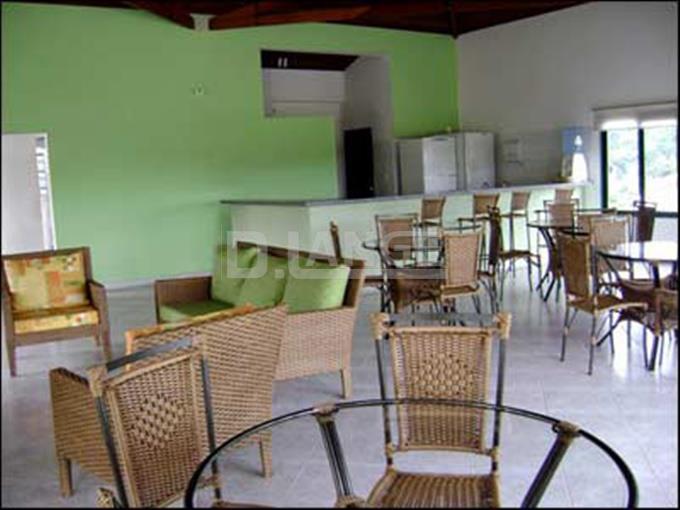 Terreno em Capivari, Louveira - SP