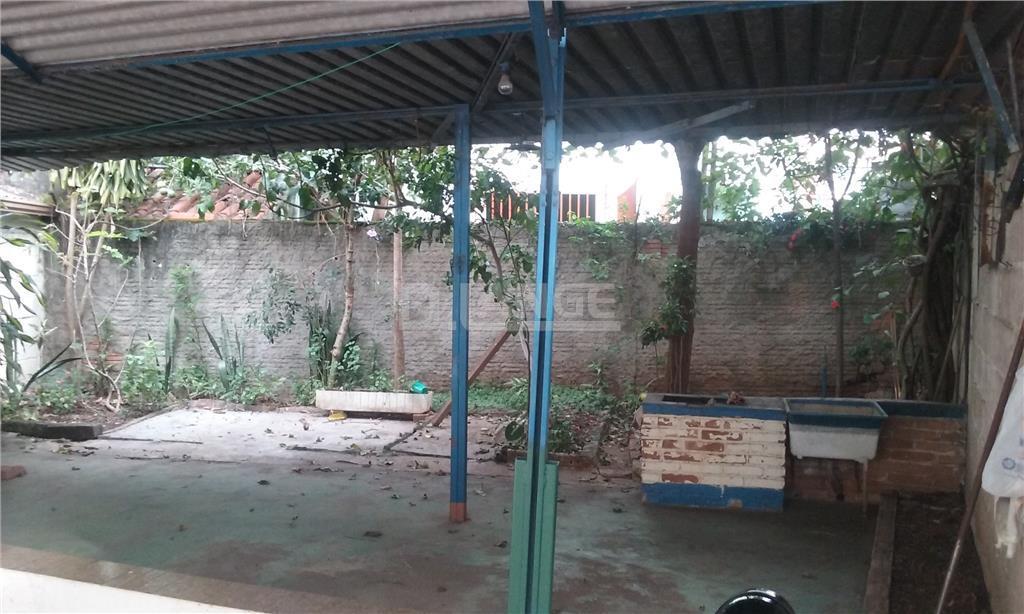 Casa de 3 dormitórios em Vila Nova, Campinas - SP