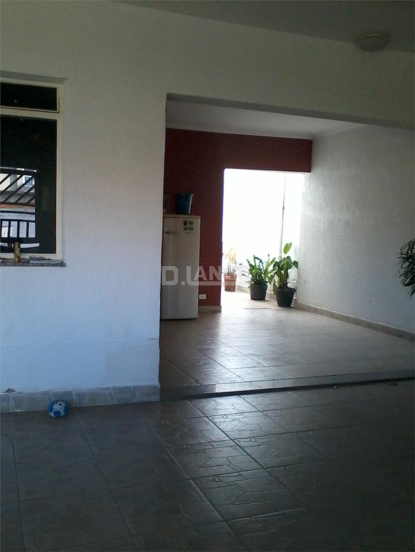 Casa de 5 dormitórios em Parque Silva Azevedo (Nova Veneza), Sumaré - SP