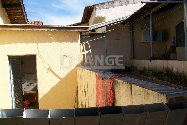 Casa de 2 dormitórios em Jardim Campos Verdes, Hortolândia - SP