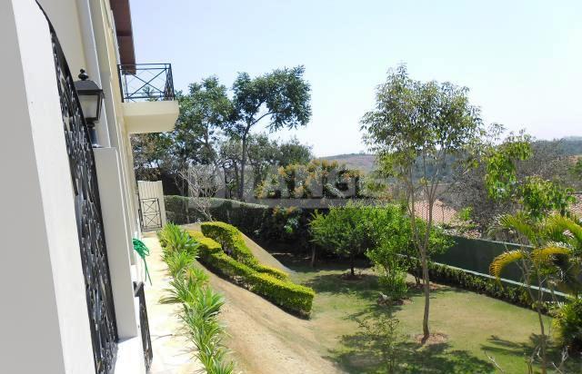 Casa de 5 dormitórios em Vila Embaré, Valinhos - SP
