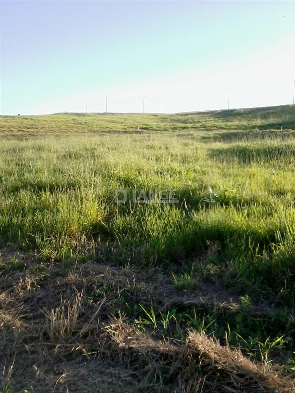 Terreno em Jardim Quintas Da Terracota, Indaiatuba - SP