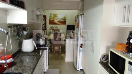 Casa de 4 dormitórios em Nova Paulínia, Paulínia - SP