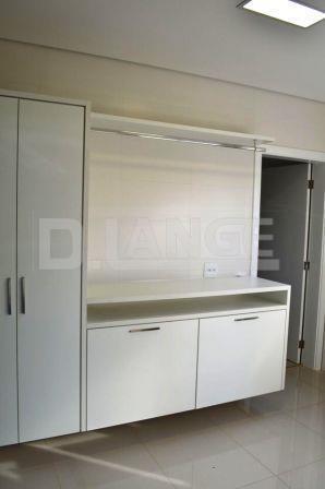 Casa de 4 dormitórios em Cidade Universitária, Campinas - SP