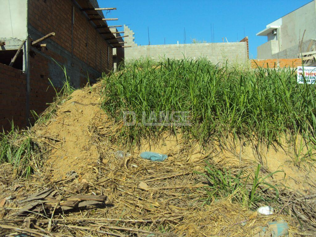 Terreno à venda em Jardim Ipaussurama, Campinas - SP