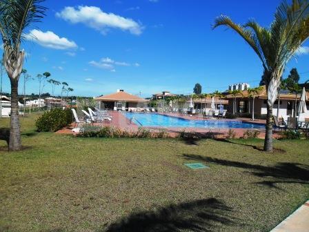 Casa de 4 dormitórios em Loteamento Parque Dos Alecrins, Campinas - SP