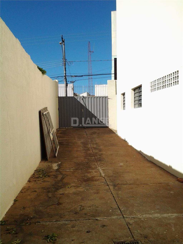 Prédio à venda em Jardim Das Paineiras, Campinas - SP
