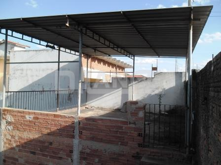 Casa de 2 dormitórios à venda em Jardim Guarani, Campinas - SP