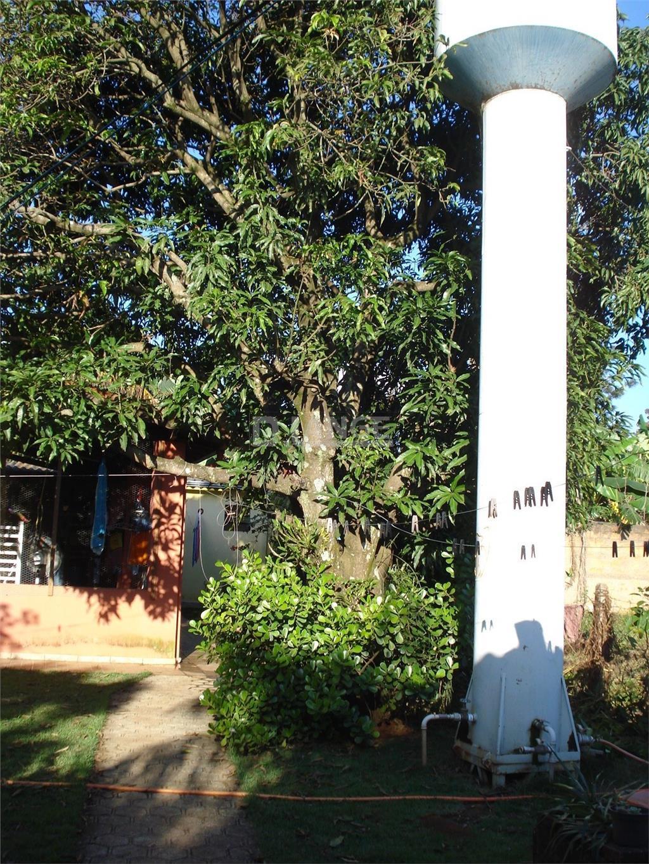 Chácara de 3 dormitórios em Chácara Primavera, Sumaré - SP