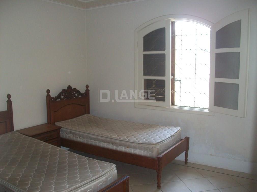 Casa de 5 dormitórios em Parque Ortolândia, Hortolândia - SP