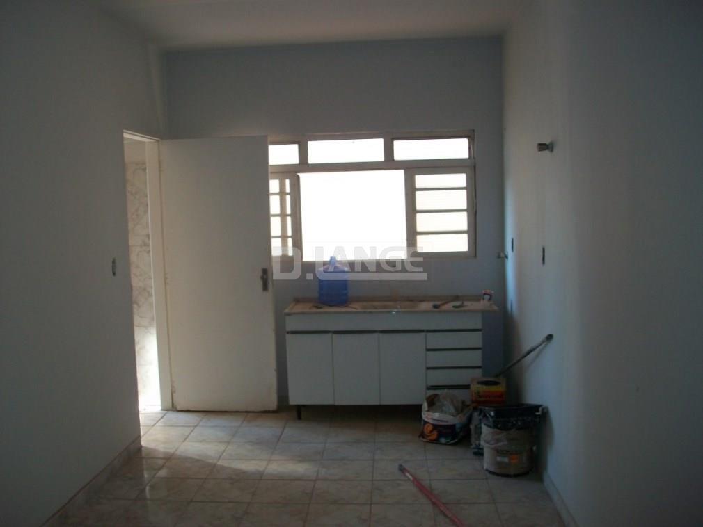 Casa de 2 dormitórios em Parque Ortolândia, Hortolândia - SP