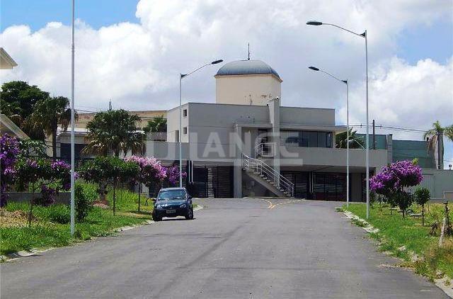 Terreno em Jardim Paiquerê, Valinhos - SP