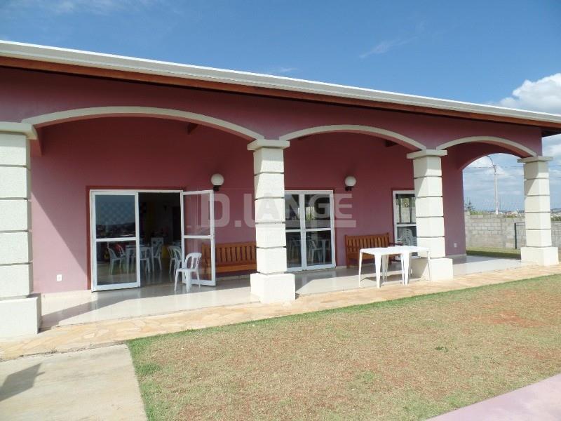 Casa de 3 dormitórios em Jardim Pinheiros, Valinhos - SP