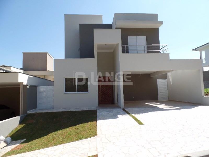 Casa de 3 dormitórios à venda em Jardim Pinheiros, Valinhos - SP