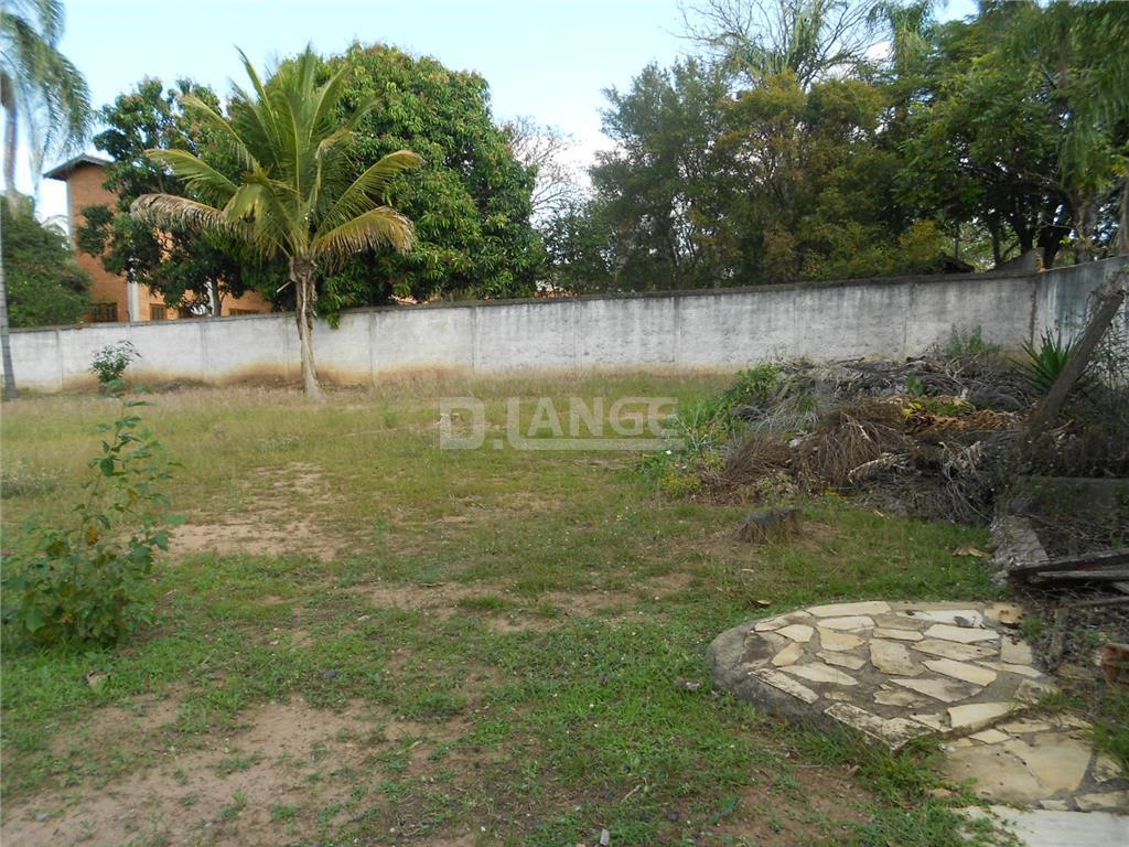Terreno em Parque Xangrilá, Campinas - SP