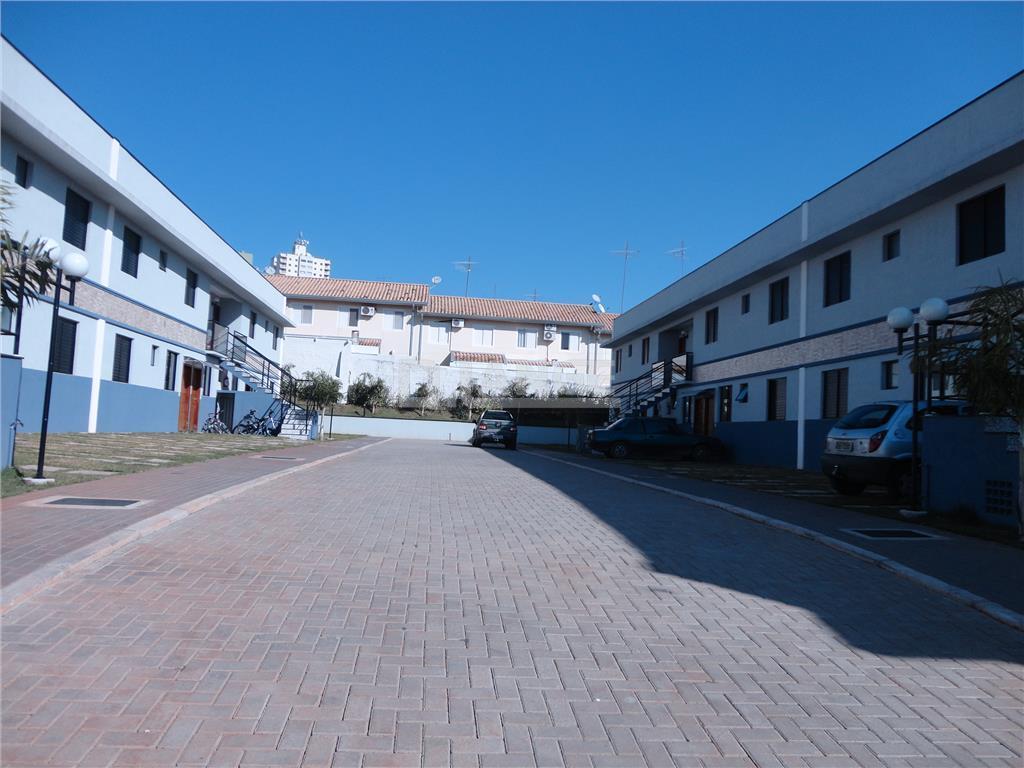 Casa de 3 dormitórios em Parque Beatriz, Campinas - SP